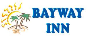 BayWay Inn, Hotel, Florida, Saint Petersburg, St Pete, Fl, Motel, Budget, Cheap, Beach, Downtown, Desoto,